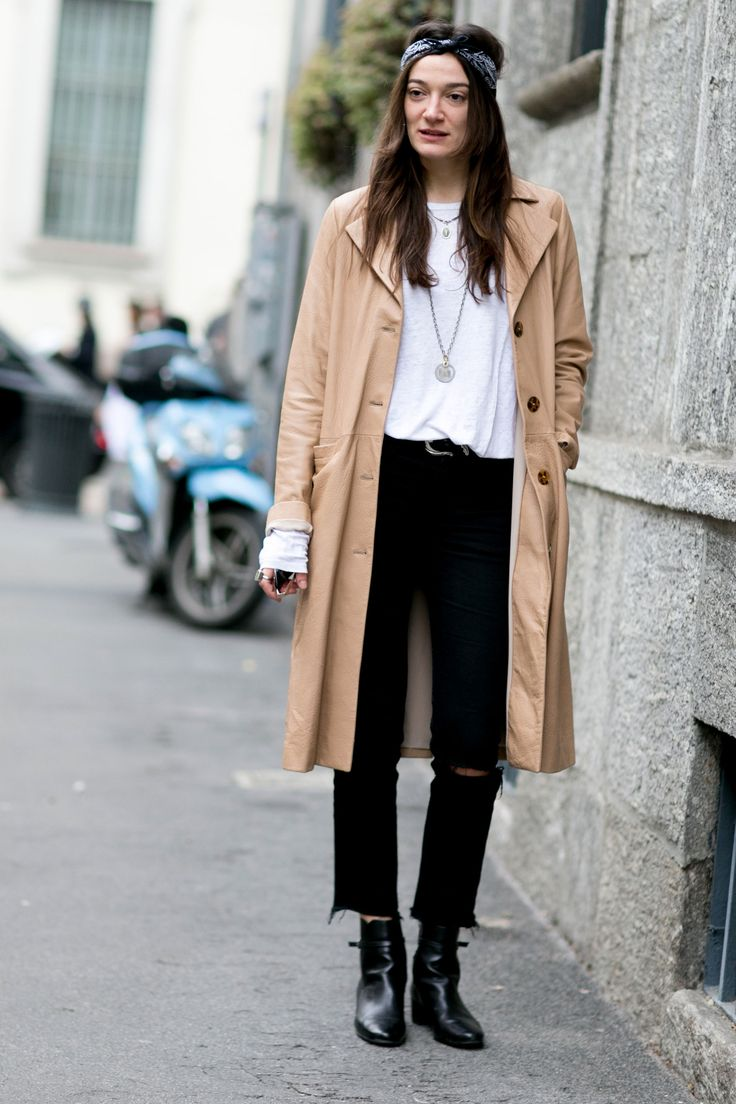 clean and simple 2 - Итальянский Стиль. Stile all'italiana